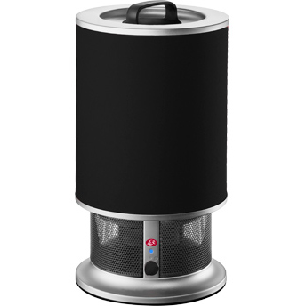 Lux Aeroguard Mini air purifier